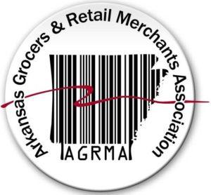 AGRMA Logo