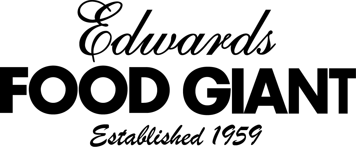 Edwards Food Giant