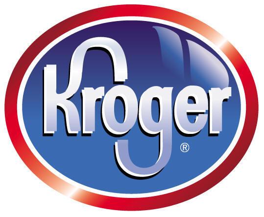 Kroger-logo_clr-med