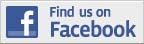 facebook follow us2