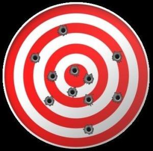 target_gun_shots_400_clr_11570