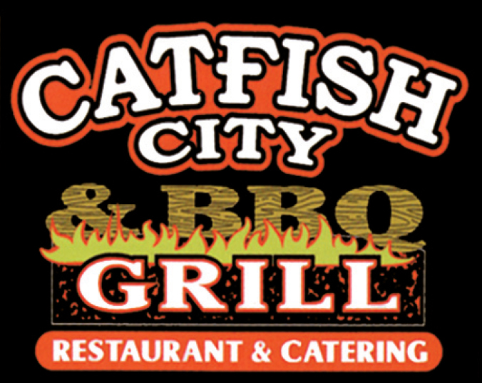 Catfish City