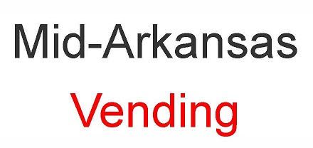 Mid AR Vending