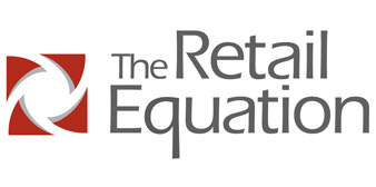 Retail Equation