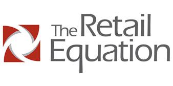 Retail Equation