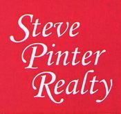Steve Pinter
